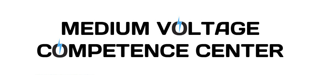 Medium Voltage Competence Center
