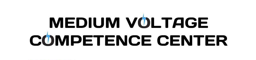 Medium Voltage Competence Center