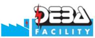 Deba Facility
